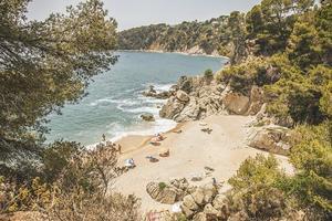 Sea Green - Cala llevado - Photo 502