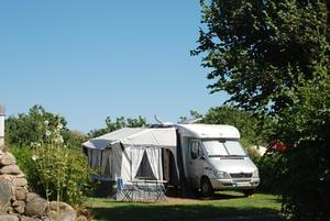Camping les Embruns - Photo 7