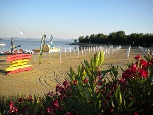 Camping Village Punta Navaccia - Photo 13