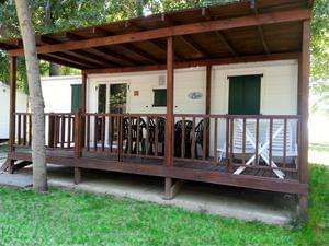 Camping Village Punta Navaccia - Photo 2