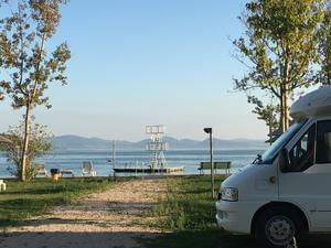 Camping Village Punta Navaccia - Photo 16