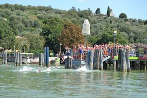 Camping Village Punta Navaccia - Photo 23
