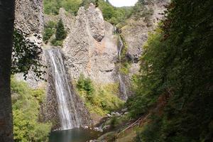 Camping DOMAINE DE GIL - Photo 59