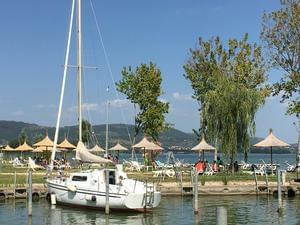 Camping Village Punta Navaccia - Photo 27