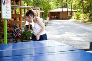Camping LA GARENNE - Photo 30