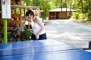 Camping LA GARENNE - Photo 37