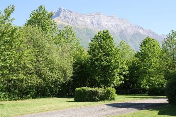 Camping du Lac de Carouge - Photo 10