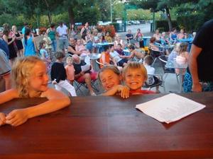 Camping du Lac de Carouge - Photo 33