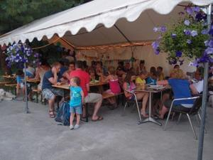 Camping du Lac de Carouge - Photo 36