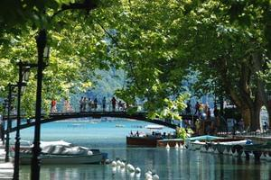 Camping du Lac de Carouge - Photo 49