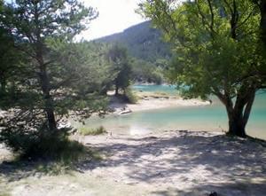 Camping Frédéric Mistral - Photo 5