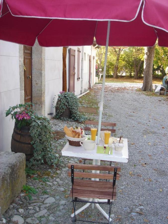 Camping Frédéric Mistral - Photo 6