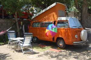 Holiday Village & Camping Nettuno - Photo 5