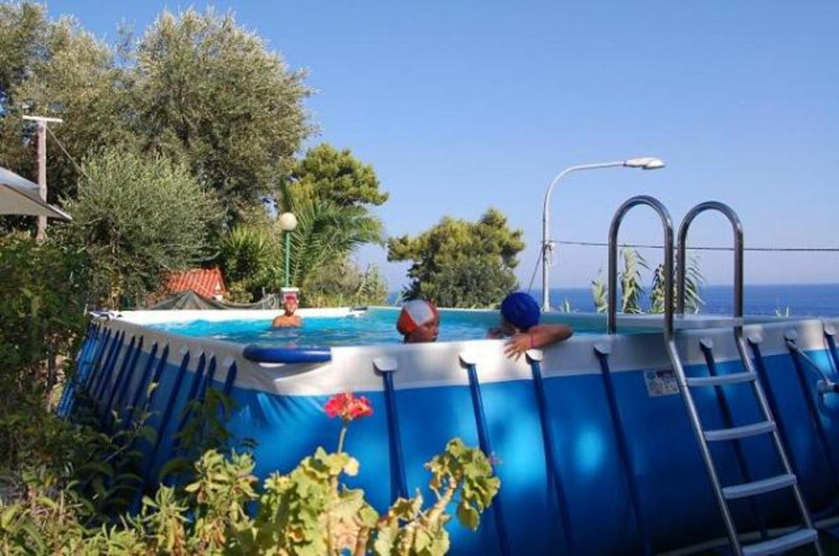 Holiday Village & Camping Nettuno - Photo 15