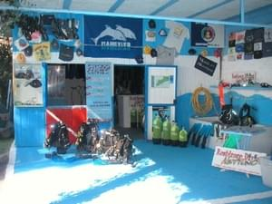 Holiday Village & Camping Nettuno - Photo 24