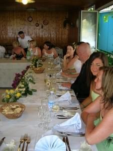 Holiday Village & Camping Nettuno - Photo 17