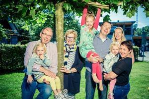 Camping 't Strandheem - Photo 7