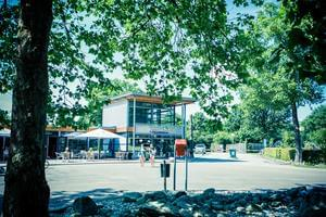 Camping 't Strandheem - Photo 8