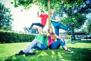 Camping 't Strandheem - Photo 29