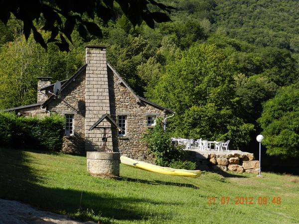 Camping du Lac - Photo 4
