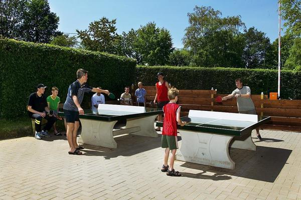 Camping Spa d'Or - Photo 6