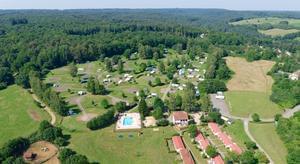 Camping La Colline - Photo 3