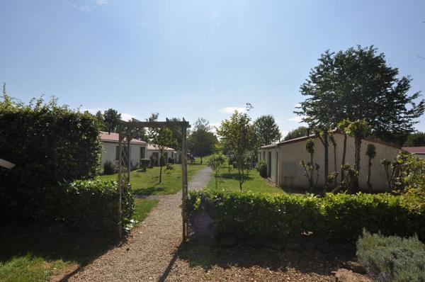Camping La Colline - Photo 2