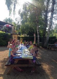Camping La Colline - Photo 18