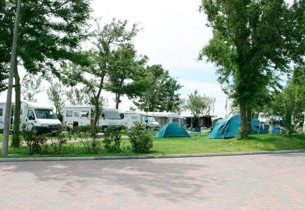 Camping Oasi - Photo 8