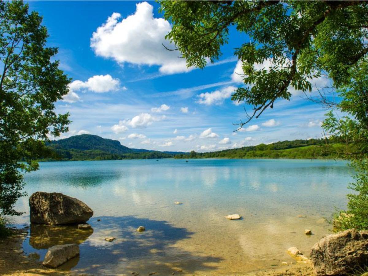 Sites et Paysages Beauregard - Photo 3