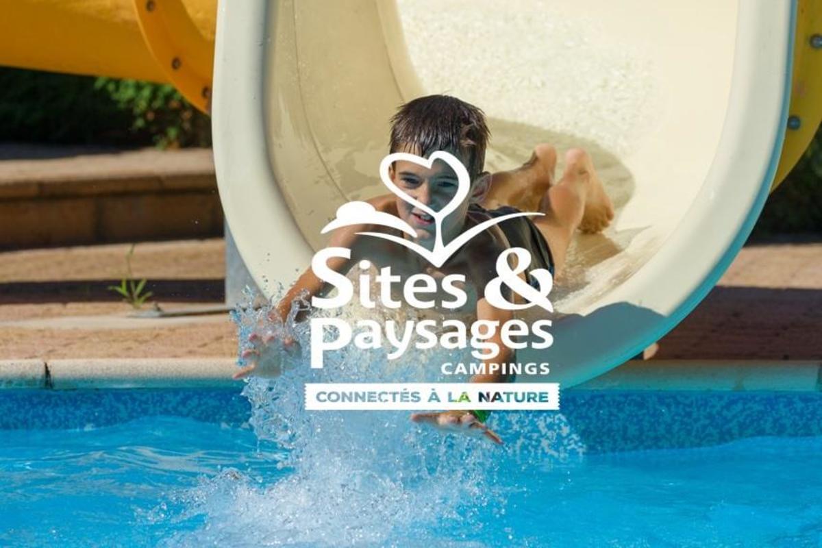Sites et Paysages Beauregard - Photo 11