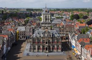 Delftse Hout - Photo 60