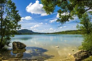 Sites et Paysages Beauregard - Photo 22