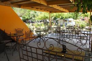 Flower Camping Le Mas de Mourgues - Photo 27