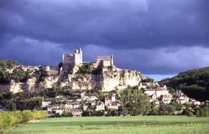 Domaine Des Chênes Verts - Photo 49