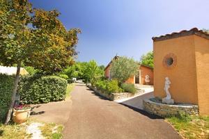 Sites et Paysages Le Moulin de Sainte Anne - Photo 20