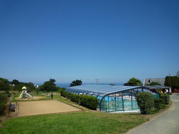 Camping Le Varquez-sur-Mer - Photo 5