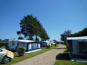 Camping Le Varquez-sur-Mer - Photo 8