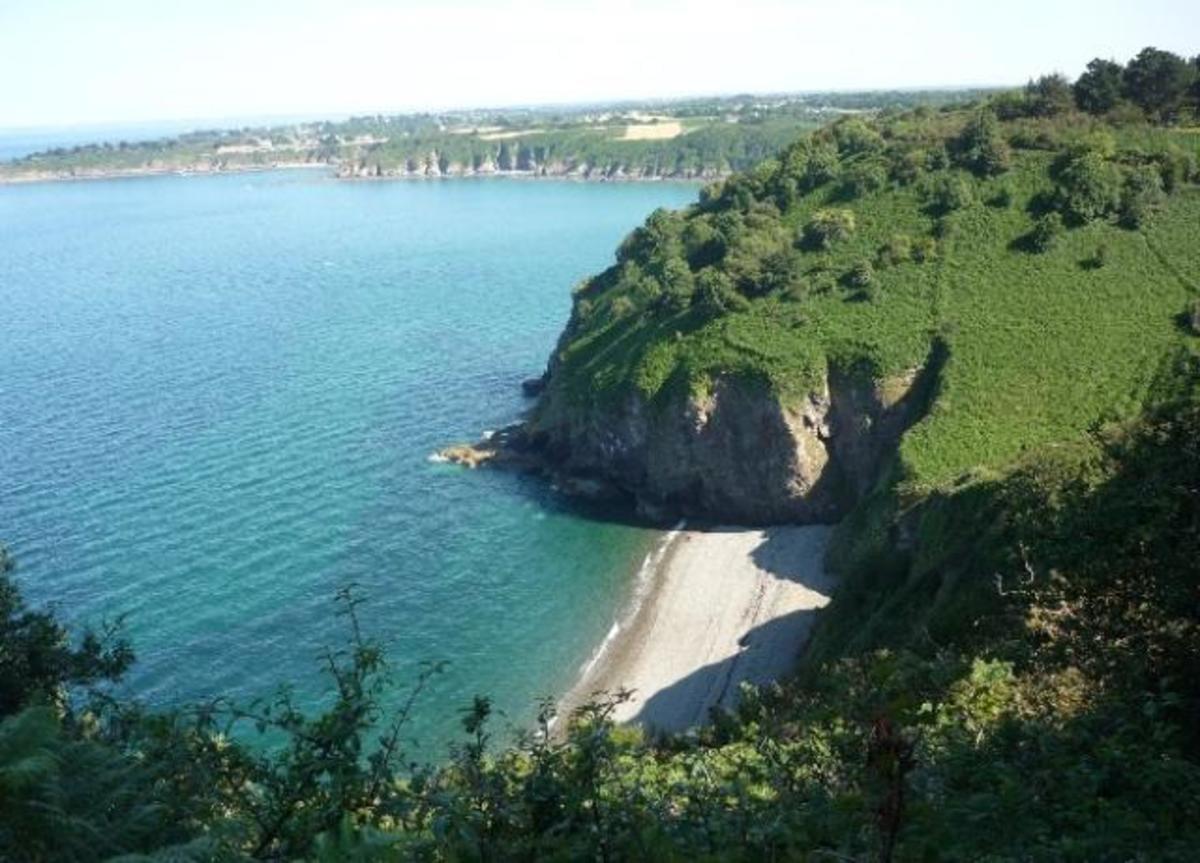 Camping Le Varquez-sur-Mer - Photo 13
