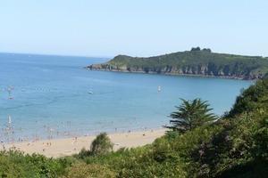 Camping Le Varquez-sur-Mer - Photo 14
