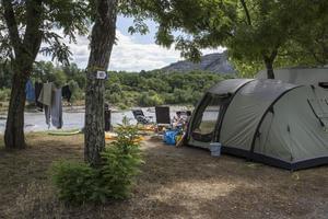 RCN la Bastide en Ardèche - Photo 2