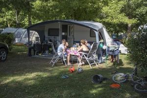 RCN la Bastide en Ardèche - Photo 109