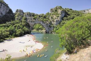 RCN la Bastide en Ardèche - Photo 506
