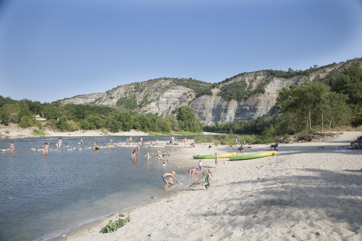 RCN la Bastide en Ardèche - Photo 503