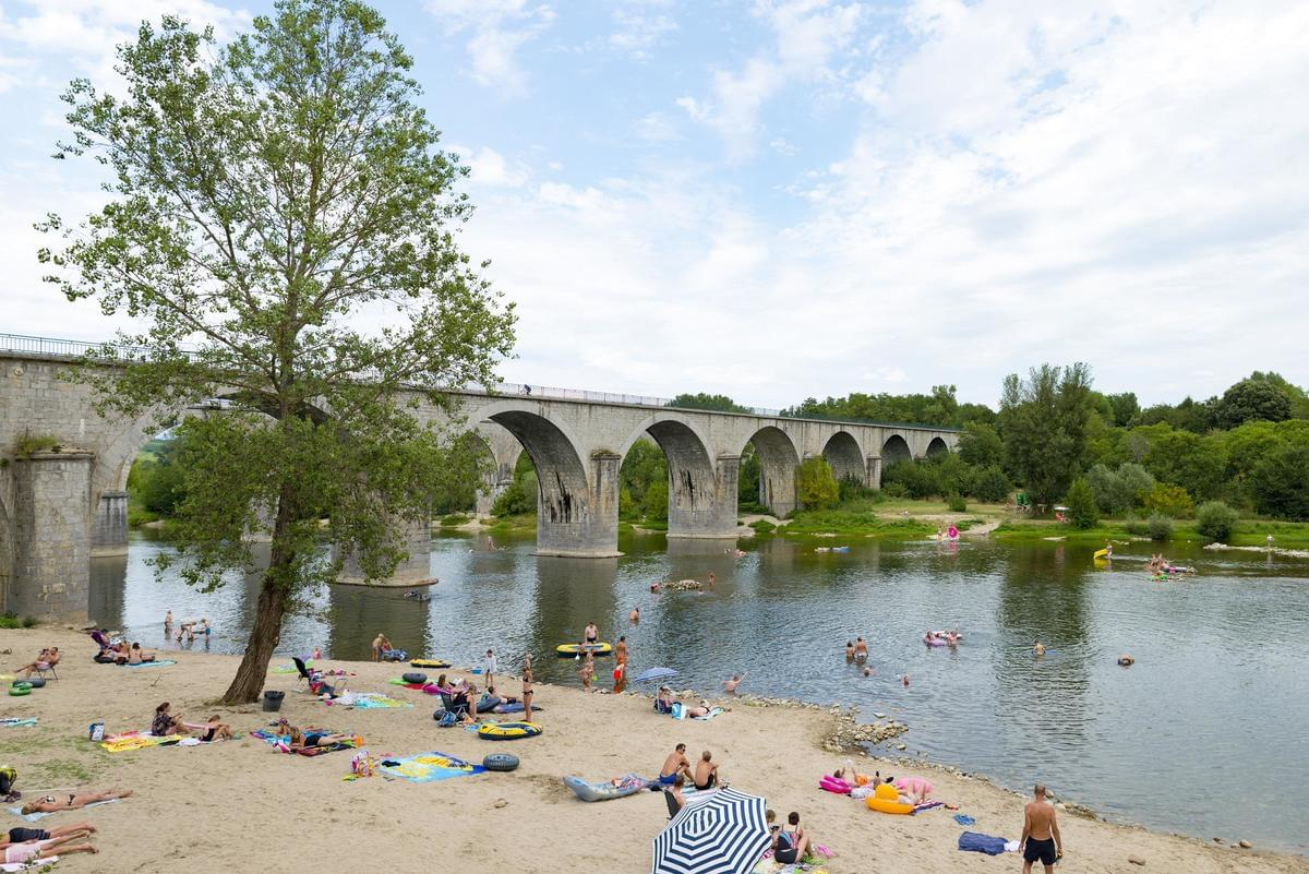 RCN la Bastide en Ardèche - Photo 502