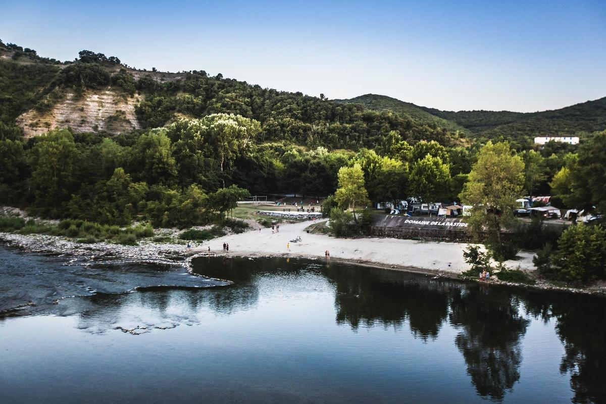 RCN la Bastide en Ardèche - Photo 504