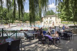 RCN la Bastide en Ardèche - Photo 605