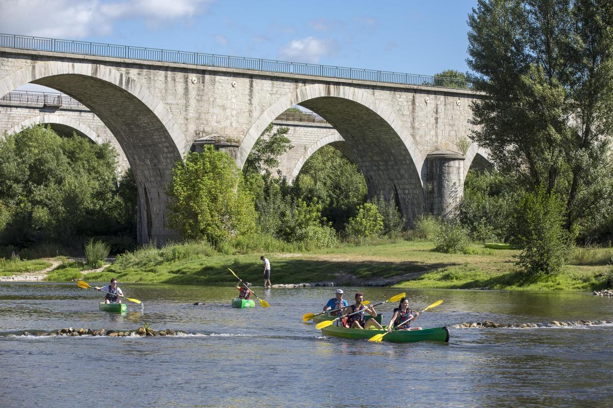 RCN la Bastide en Ardèche - Photo 812