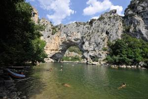 RCN la Bastide en Ardèche - Photo 925