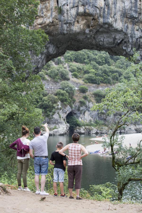 RCN la Bastide en Ardèche - Photo 1113
